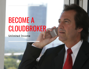 Cloud Broker